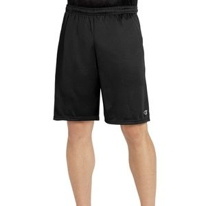 Champion Shorts - Champion Vapor Performance Shorts Size 6XB Sz 6XL